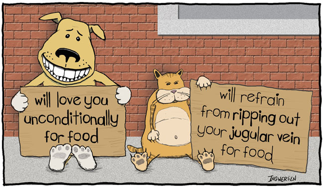 cartoon dog pictures funny. dog cartoon, funny cat,
