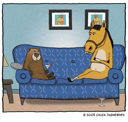 beaver-horse-promo