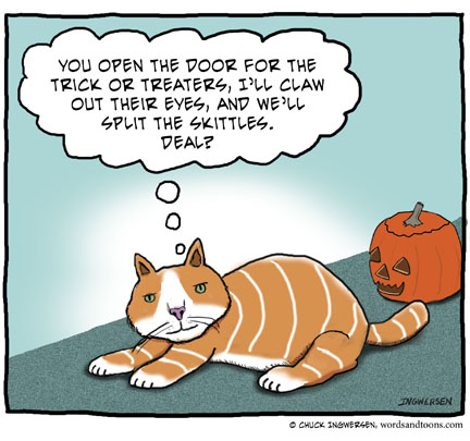 hween-evil-kitty