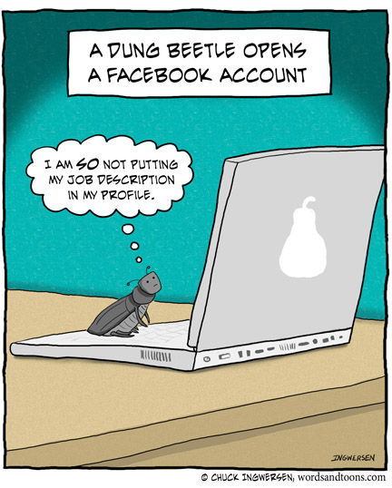 funny profile pictures for facebook. facebook profile cartoon,